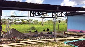 escuelas rurales alternativas filipinas en colombia