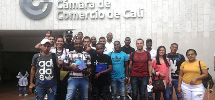 Corona Virus help in Cali Colombia - Medication