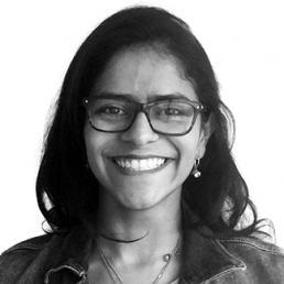 Diana Zapata Peace in Colombia