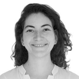 Gabriella Gutierrez