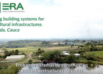 Agricultural Systems Testing