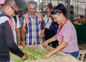 colombia mercados comercializacion era